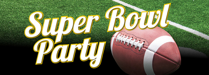 super bowl party in orlando get your keg at pats liquor